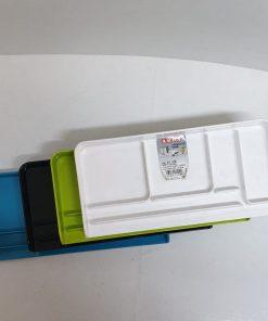 Arda - Organizator birou 5 spații plastic