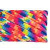 ZipIt - Penar Pixel Jumbo