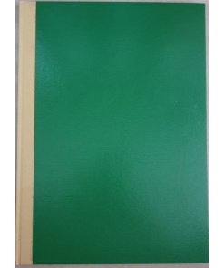 Paperland - Repertoar A4 100 file