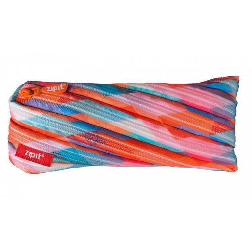 ZipIt - Penar Colorz Twister triunghiuri