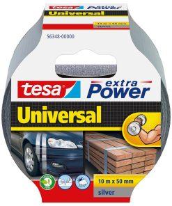 Tesa - Bandă adezivă universală