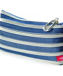 ZipIt - Penar Jeans