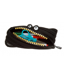 ZipIt - Penar Grillz Monster