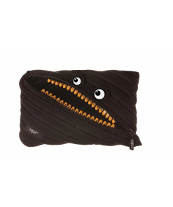 ZipIt - Penar Grillz Monster Jumbo