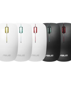 Asus Mouse WT300