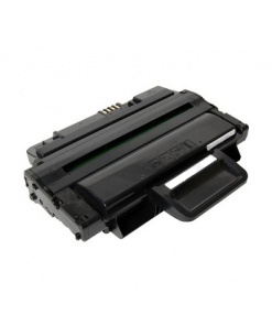 Cartus Toner Xerox WorkCentre 3210 compatibil