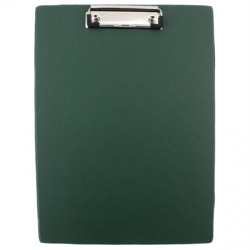 Daco Clipboard simplu A5 verde