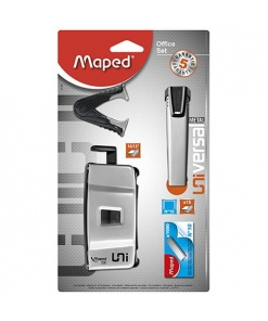 Maped - Office Set Universal Metal