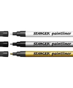 Stanger - Paint Marker Paintliner fine