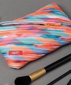 ZipIt - Penar Colorz Jumbo Twister