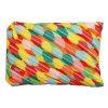 ZipIt - Penar Colorz Jumbo Twister Buline mari