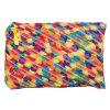 ZipIt - Penar Colorz Jumbo Twister Buline mici