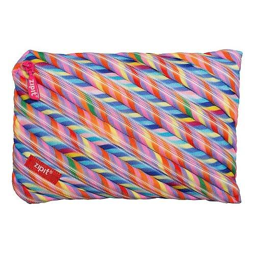 ZipIt - Penar Colorz Jumbo Twister Linii