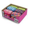 Zipit - Penar Colorz Storage Box