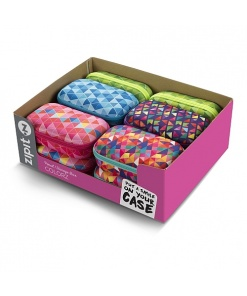 Zipit - Penar Colorz Storage Box