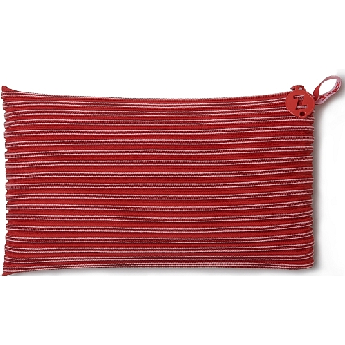 Zipit - Penar XL Roșu