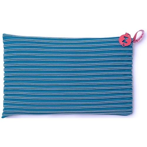 Zipit - Penar XL albastru