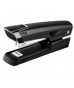 Maped - Capsator Office Essentials E-3543 Metalic negru
