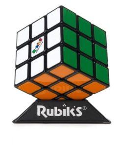 Cub Rubik 3x3 cutie hexagonală