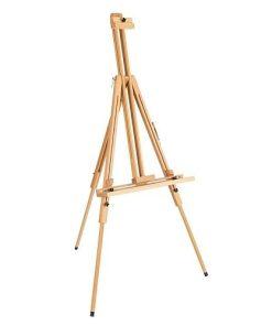 Daco Șevalet lemn 190cm AA102