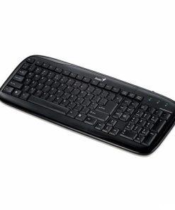 Genius Tastatură cu fir KB-110X