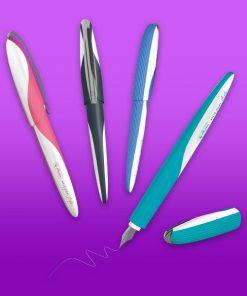 Herlitz - Stilou My Pen Style