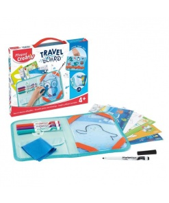 Maped Creativ Travel Board Animale 969310