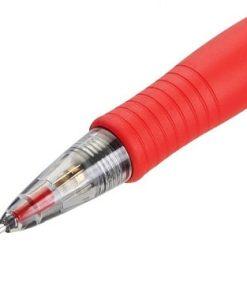 Pilot - Creion mecanic Super Grip