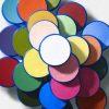 Snazaroo Culori pictură pe față 18ml