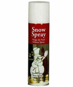 Spray Zăpadă Alb Mat