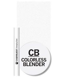 Chameleon Blender Marker pentru nuanțare