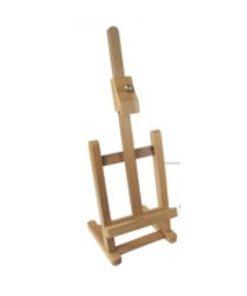 Meyco Șevalet de masă 42,5cm Art.66892