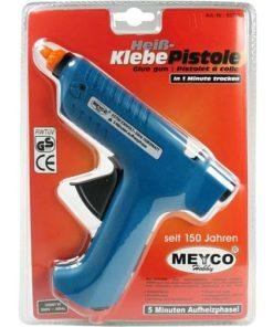 Meyco Pistol de lipit 65700