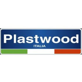 Plastwood Italia logo