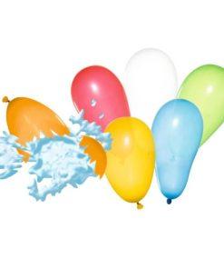 Susy Card Baloane Water Bomb set 20