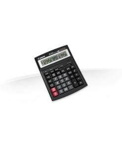 Canon Calculator de Birou WS-1610T