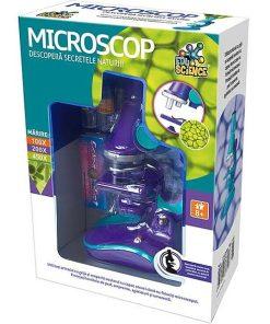 D-Toys - Microscop 73396