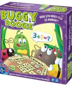D-toys Joc Buggy Boogie 71187