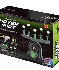 D-toy Joc Hover Shot 75390