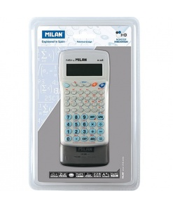 Milan Calculator Stiintific 159005BL