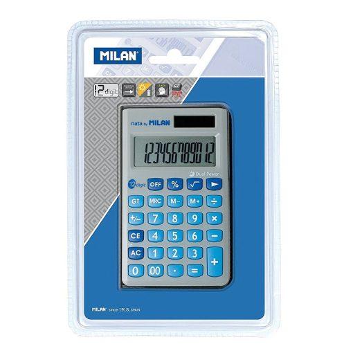 Milan Calculator de Birou 150512BL