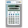 Milan Calculator de Birou 40920BL