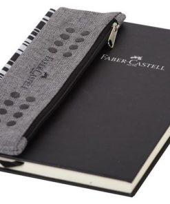 Faber-Castell – Etui instrumente de scris