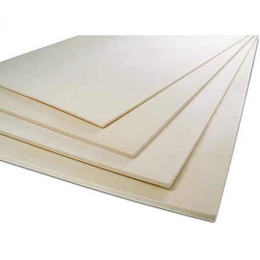 Meyco Placaj pentru lucru manual 30x50 cm