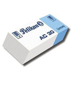 Pelikan Radieră AC 30
