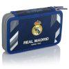 Penar Real Madrid echipat 2 fermoare 503019007