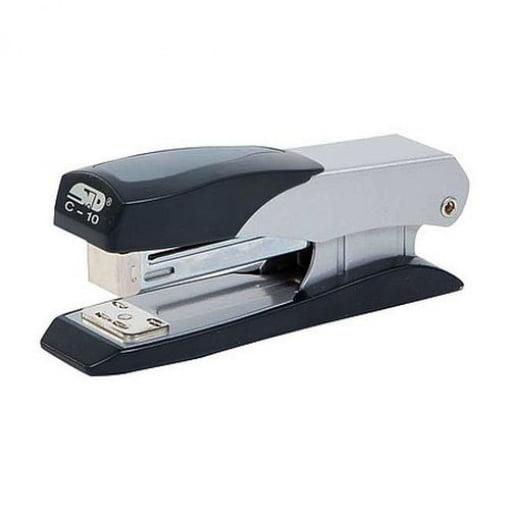 STD Capsator Metal Deluxe 25 foi C-10