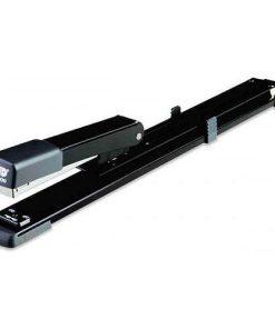 STD Capsator Metal braț lung ML-1000