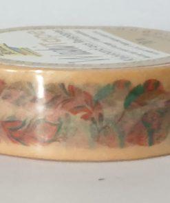 Folia - Washi tape hotfoil 26072 Pene