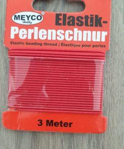 Meyco - Șnur elastic 3 m 937